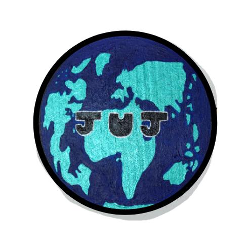 JUJ UNIVERSE